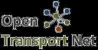 otn-logo
